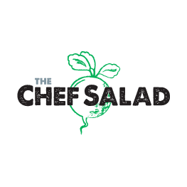 The Chef Salad