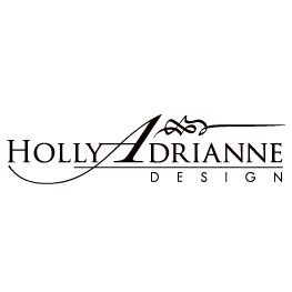 Holly Adrianne Design