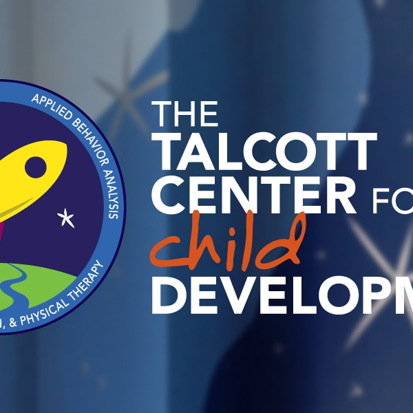 The Talcott Center for Child Development